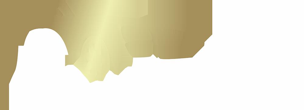 Гранд гараж